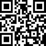 667中文网手机版二维码